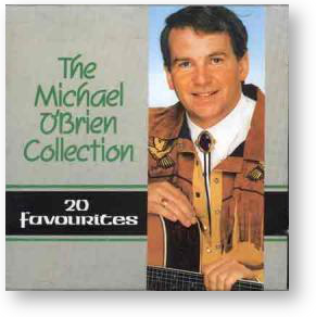 Michael O'Brien Collection