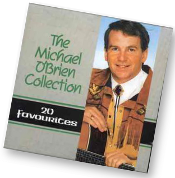 The Michael O'Brien Collection