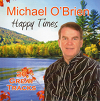 Happy Times CD cover